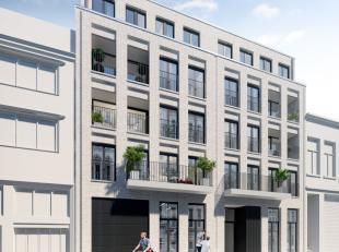 Bien professionnel à vendre                     à 2018 Antwerpen