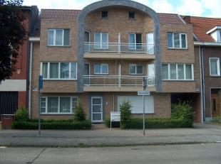 Appartementen te huur in Merksem (2170) | Hebbes & Zimmo