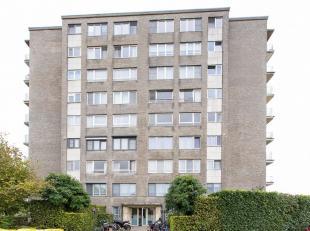 Gezellig appartement op het gelijkvloers met2 slaapkamers en tuin. Gelegen nabij het centrum van Mol.<br /> Indeling:gemeenschappelijke inkom- en trap