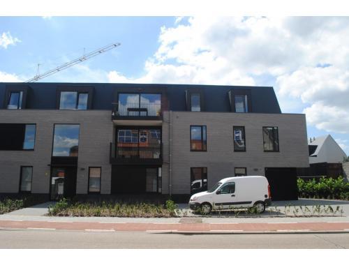 Appartement te koop in Oud-Turnhout, € 223.500