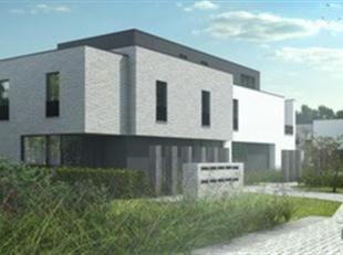 DE WEIKENS is een duurzaam nieuwbouwproject bestaande uit 4 ruime woningen met tuinbergingen en carports. De kwalitatief hoogstaande woningen volgens