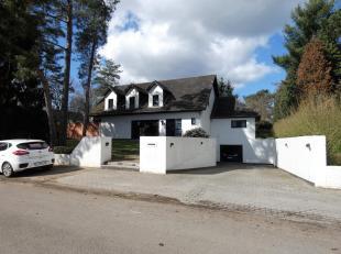 Maison à louer                     à 2460 Kasterlee