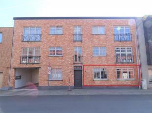 Appartement à louer                     à 1880 Kapelle-op-den-Bos