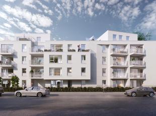 Hedendaags en stijlvol nieuwbouwproject 'De Kaasboerin'<br /> Het nieuwbouwproject wordt gerealiseerd op de voormalige site van afspanning De kaasboer