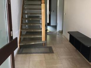 Maison à louer                     à 2150 Borsbeek