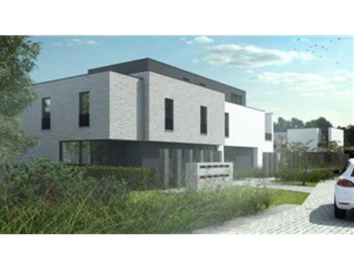 Maison à vendre à Bouwel, € 275.000