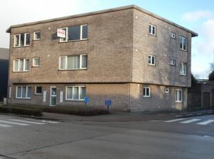 Appartement à louer                     à 2930 Brasschaat