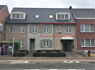Appartement à louer                     à 2580 Beerzel