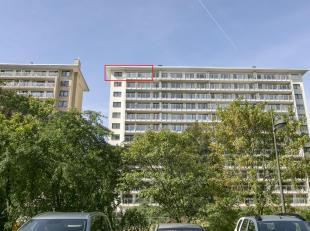 Charmant recent gerenoveerd appartement (75m²) voorzien van één ruime slaapkamer op toplocatie te Berchem!<br /> Ligging:Gelegen op
