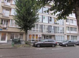Instapklaar één slaapkamer appartement - Gelijkvloerse verdieping<br />  Ligging:<br />  Op wandelafstand van het centrum van Turnhout w