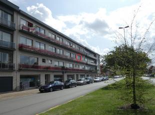 Indeling:woonkamer, keuken, nachthal, badkamer, slaapkamer, veranda<br /> Beschrijving:Het appartement is gelegen op de tweede verdieping. We betreden