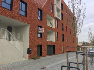 Appartement à louer                     à 2500 Lier