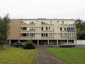 Volledig gerenoveerd appartement met 3 slaapkamers en tuin.Ligging: zeer rustig gelegen, op korte afstand van het centrum van Geel (+- 7km)en Mol (+-
