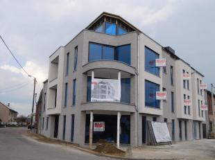 Prachtig gelegen nieuwproject vlakbij het centrum van Mechelen en Sint-Katelijne-Waver, oprit autosnelweg, openbaar vervoer,...<br /> Dit nieuwbouwpro