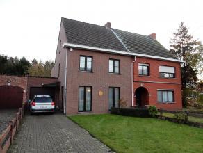 Huizen te koop in lille 2275 zimmo for Huis te koop van eigen huis en tuin