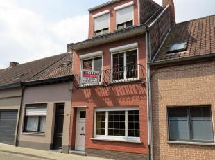 Stunning Huis Te Huur Turnhout 4 Slaapkamers Contemporary - Trend ...