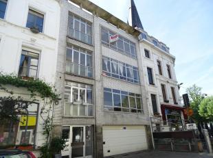 Appartement met 3 slaapkamers te huur in Antwerpen (+ deelgemeenten ...
