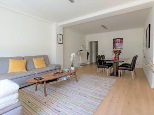 Prachtig gerenoveerd glv appartement met2slks aan het Operaplein!<br /> Indeling: i<br /> nkomhal, leefruimte,keuken met ontbijthoek, toilet,2 slaapka