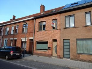 Huis met 4 slaapkamers te koop in Turnhout (+ deelgemeenten ...