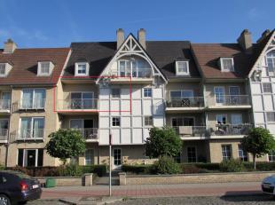 Ruim twee slpkr appartement op toplocatie in Turnhout Ligging: Gelegen nabij de ring, het centrum, scholen en verscheidene winkels en eetgelegenheden.