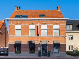 Maison à vendre                     à 2390 Westmalle