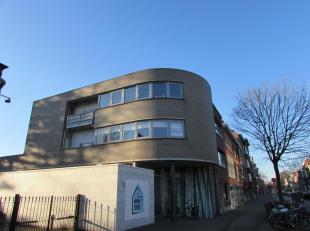 Appartement à louer                     à 2300 Turnhout