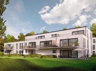 Appartement te koop                     in 2275 Lille