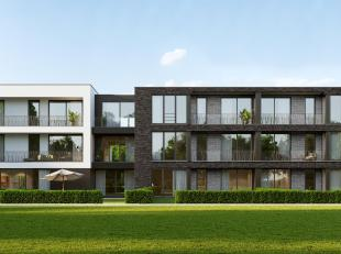 Appartement te koop                     in 2223 Schriek