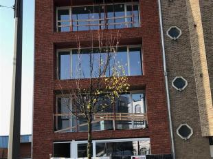Appartement te koop                     in 2660 Hoboken