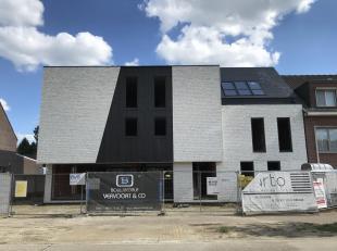 Appartement te koop                     in 2200 Herentals