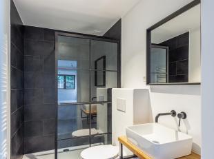 Appartement Verkocht                     in 2600 Berchem