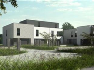 Maison Vendu                     à 2288 Bouwel