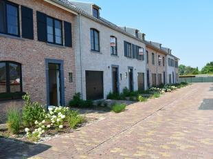 Huis Verkocht                     in 2270 Herenthout