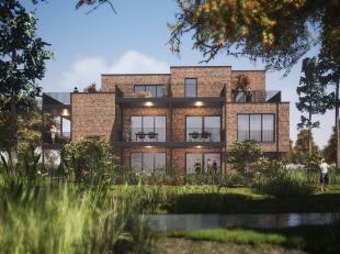 Appartement à vendre                     à 2280 Grobbendonk