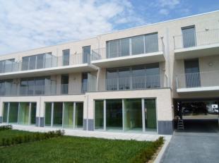Appartement à louer                     à 2220 Heist-op-den-Berg