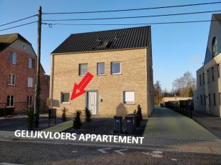 Appartement à louer                     à 2235 Westmeerbeek