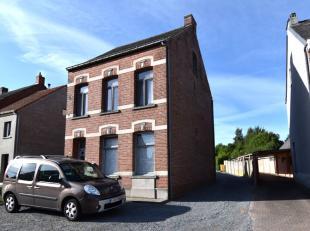 Maison à louer                     à 2235 Hulshout