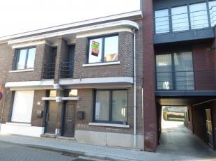 Maison à louer                     à 2200 Herentals