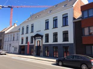 Appartement à louer                     à 2860 Sint-Katelijne-Waver