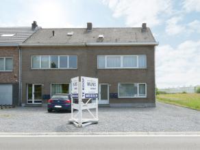 Bent U op zoek naar een woning waar U met uw meerderjarige kinderen of andere familieleden onder hetzelfde dak kan wonen maar waar ieder over de nodig