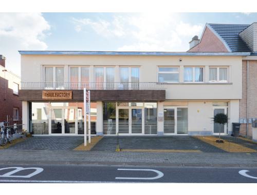 Kantoor te koop in Beerzel, € 200.000
