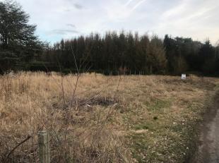 Recreatiegrond te Heist-op-den-Berg met een totale oppervlakte van +/- 21are 60ca, gelegen achter huisnr. 29.<br /> <br /> <br /> Voor meer informatie
