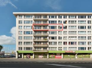 Appartement à vendre                     à 2800 Mechelen