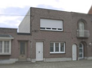 Maison à louer                     à 2590 Berlaar