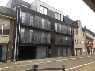 Residentie gelegen in het centrum van Peulis. <br /> Dit recent complex beschikt over alle aandachtspunten van een hedendaags ontwerp waarbij hoge kwa