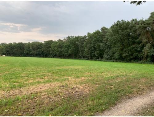 Landbouwgrond te koop in Vorselaar, € 65.000