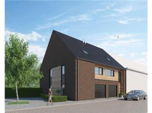 Huis te koop                     in 8400 Zandvoorde
