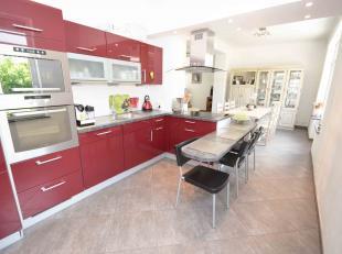 Huis te koop                     in 7140 Morlanwelz