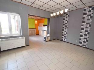 Huis te koop                     in 6010 Couillet