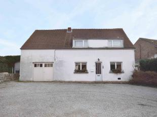 Huis te koop                     in 5070 Sart-Saint-Laurent